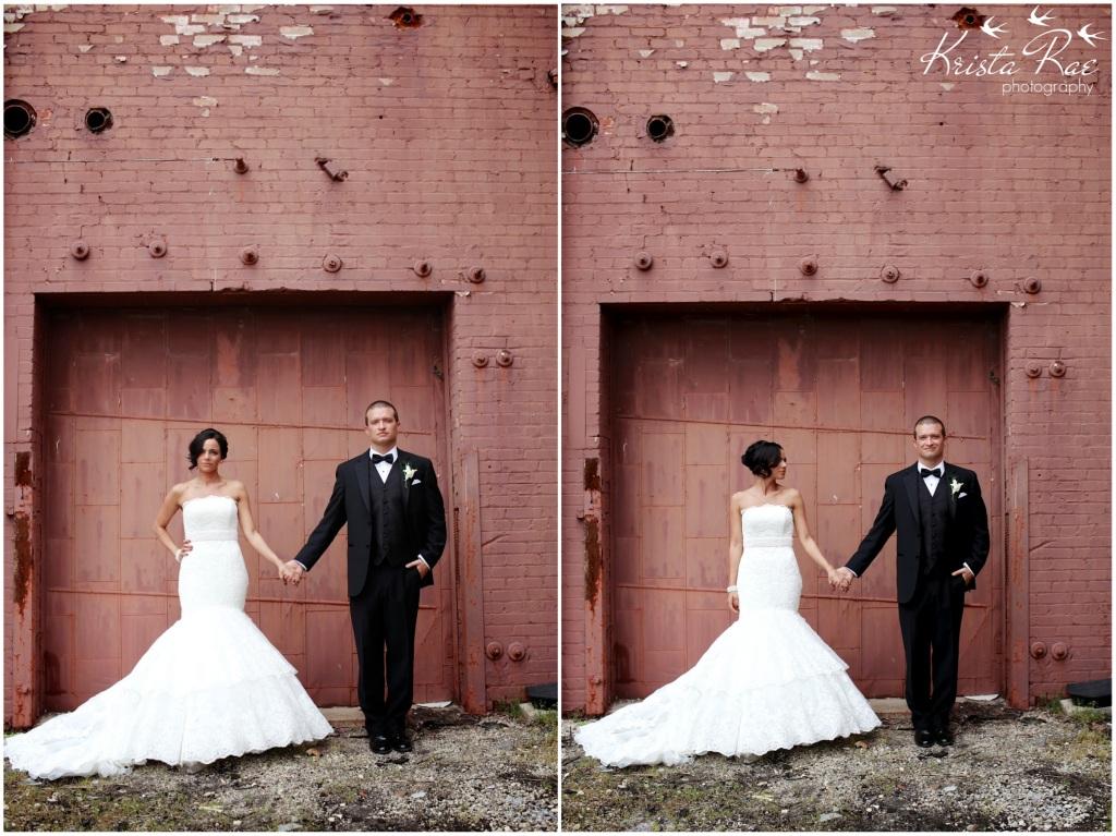 KristaRaePhotography21