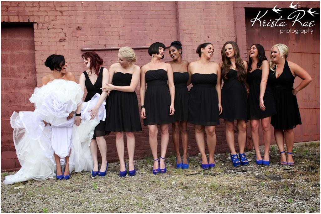 KristaRaePhotography32