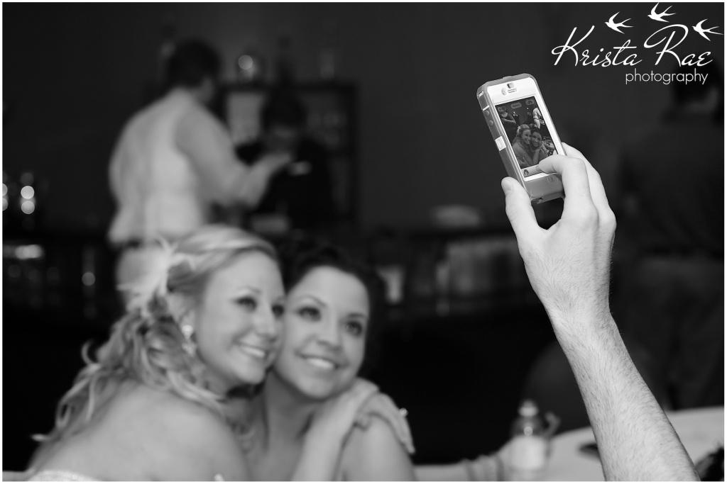 K.RaePhotography54