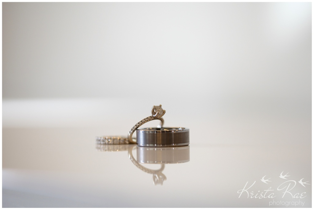 kristaraephotography15