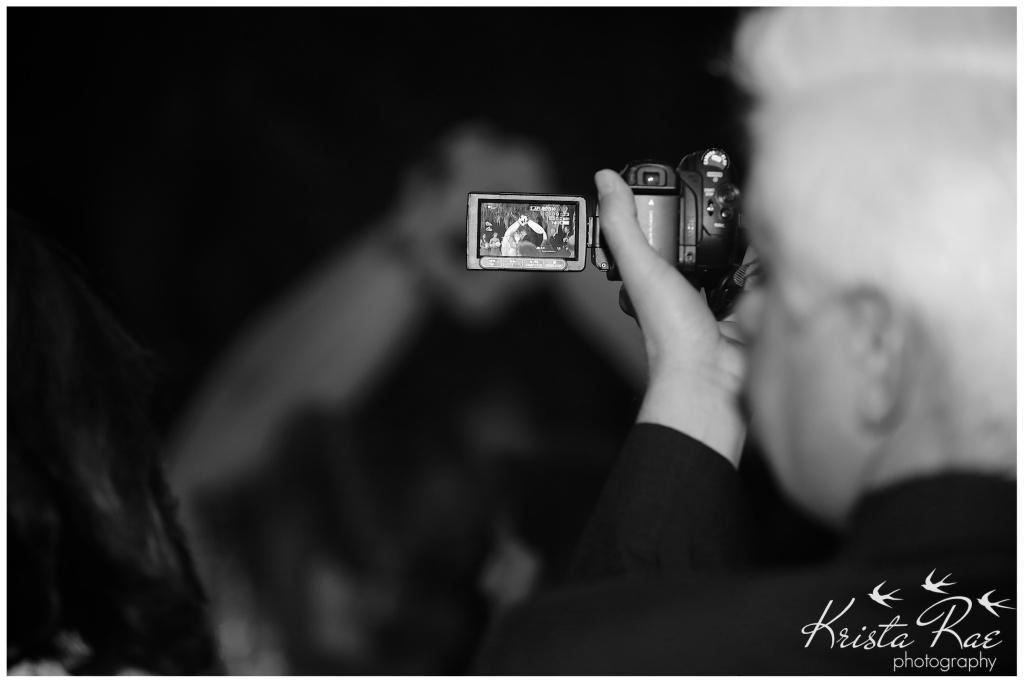 kristaraephotography31