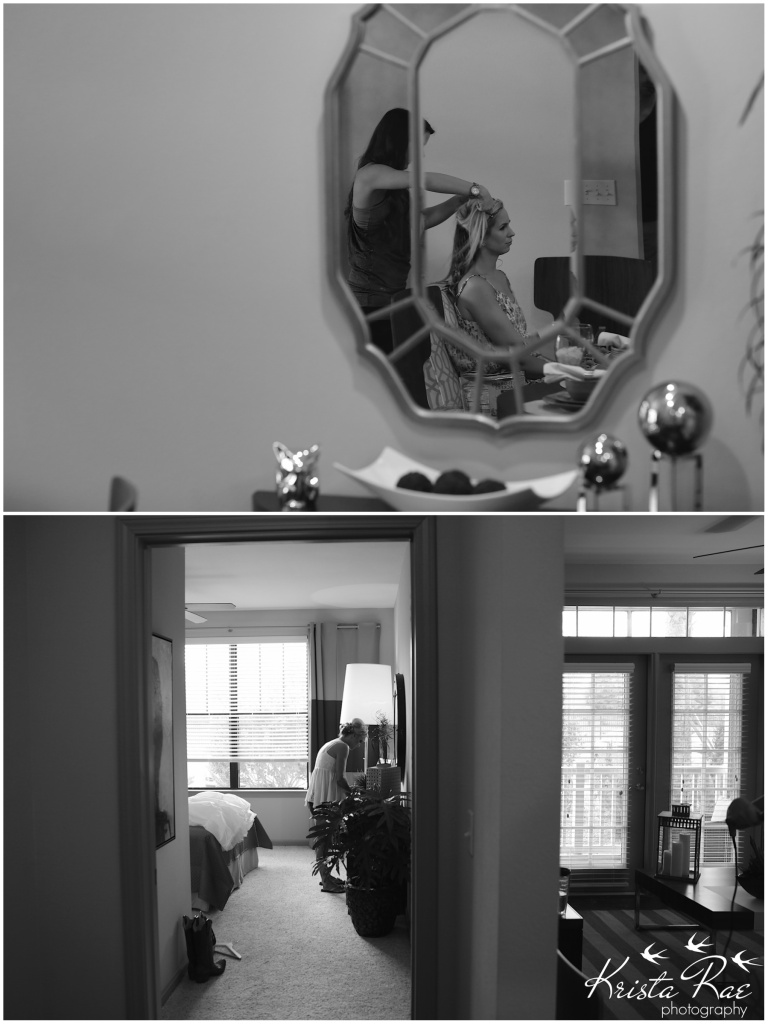 KristaRaephotography7